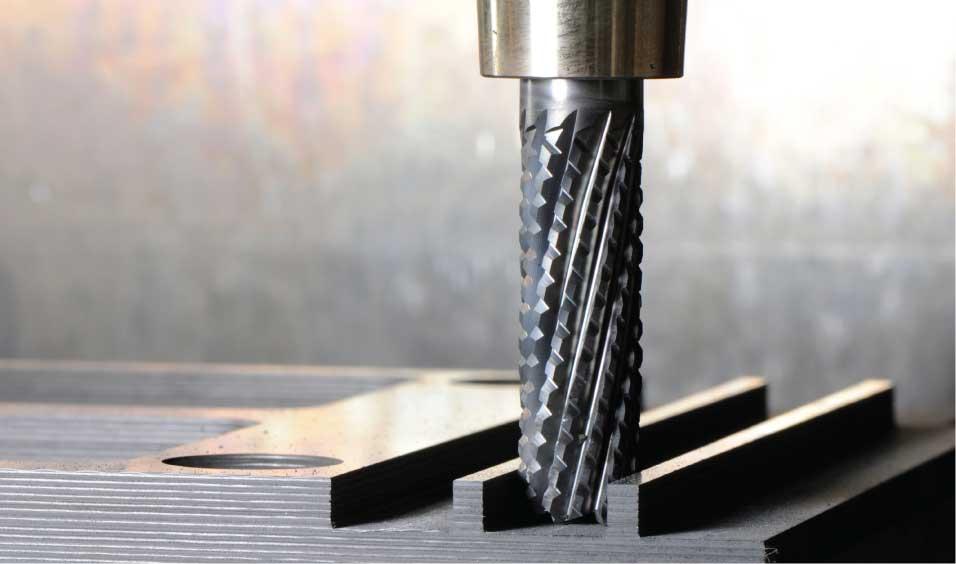 Tìm hiểu vật liệu Composite – Ưu nhược điểm & các ứng dụng